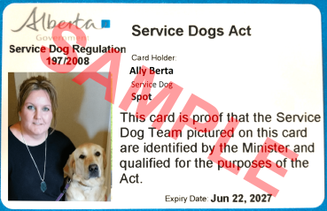 service-dogs-id-card-example.png